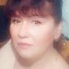 Olia, 57, г.Слупск