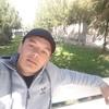 Рустам, 28, г.Москва