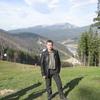 Андрей, 36, г.Волковыск