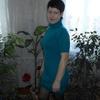 Алёна, 41, г.Верхнедвинск