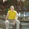 ВАДИМ, 57, г.Кузнецк