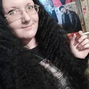 екатерина 22 года (Овен) хочет познакомиться в Магадане