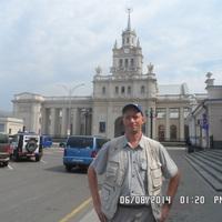 Дмитрий, 40 лет, Близнецы, Тольятти