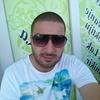 Nikola, 33, г.Нови-Сад