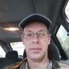 Николай, 30, г.Павлодар