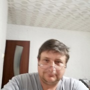 Валера, 51, г.Слюдянка