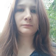 Ирина, 30, г.Рузаевка