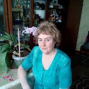 Машажитомир 59 Житомир