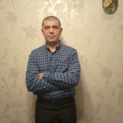 Геннадий 40 Ромны