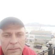 Иван 37 Южно-Курильск