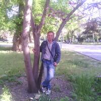 Вячеслав, 39 лет, Телец, Феодосия