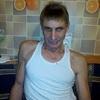 эдуард, 51, г.Поронайск