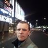 Serhii, 38, г.Гливице
