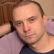тимур, 30, г.Москва