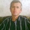 Александр, 58, г.Старобешево