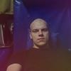 Александр, 24, г.Чехов