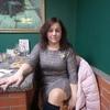 Виктория, 39, г.Каменец-Подольский