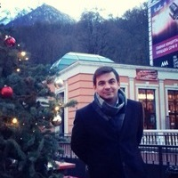 Igor, 40 лет, Овен, Москва