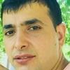 Руслан, 32, г.Мурманск