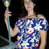 Ekaterina, 43, Lubny