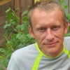 Виктор, 39, г.Оричи