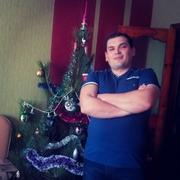 Подружиться с пользователем Андрей 38 лет (Козерог)