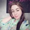 Екатерина, 31, г.Владивосток