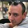 Igor, 30, г.Коломыя