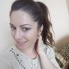 Елена, 26, г.Урай