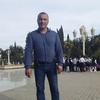 vusal quseynov, 45, г.Екатеринбург
