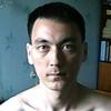 Андрей, 35, г.Пустошка