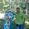 Антон, 28, г.Михайловка