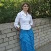 Настя, 35, г.Элиста