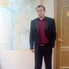 Вадим, 33, г.Серпухов
