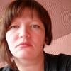 Ольга, 39, г.Трехгорный