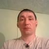 артур раев, 42, г.Баймак