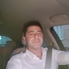 aleksandar, 35, г.Ахен