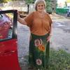 Valentina, 59, г.Ростов-на-Дону