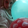 Наталья, 30, г.Рыбинск