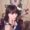 Евгения, 32, г.Астрахань