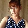 Анжелика, 35, г.Торопец