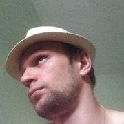 Дмитрий, 28, г.Симферополь