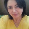 elizaveta, 51, г.Тирасполь