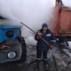 Иван, 30, г.Ноябрьск (Тюменская обл.)