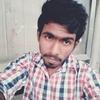 mukesh, 23, г.Газиабад