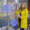 Ирина, 49, г.Майкоп