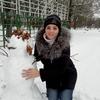 Мила, 33, г.Бобруйск