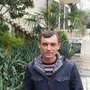 Александр, 35, г.Сочи