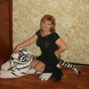 Татьяна, 47, г.Талас