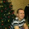 Володимир, 35, г.Владимир-Волынский